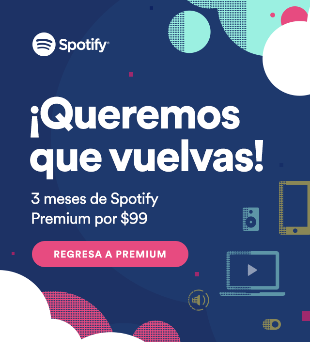 how to change spotify premium account