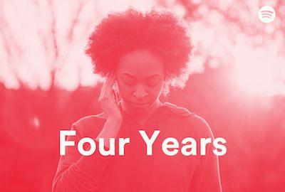 four years.jpg