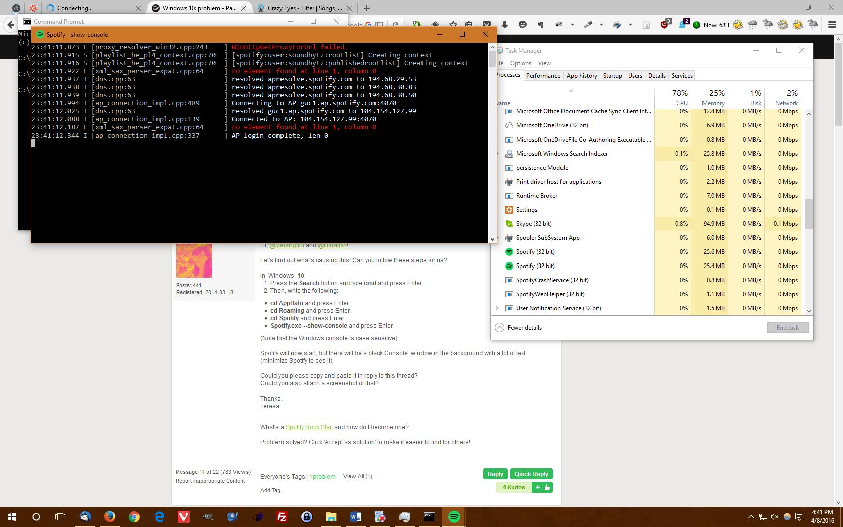 Learn linux server administration pdf creator