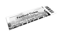 Event-ticket.png