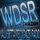 WDSR_Radio