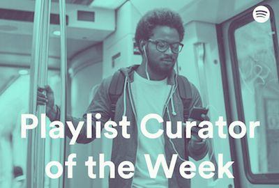 Playlist Curator of the Week.jpeg