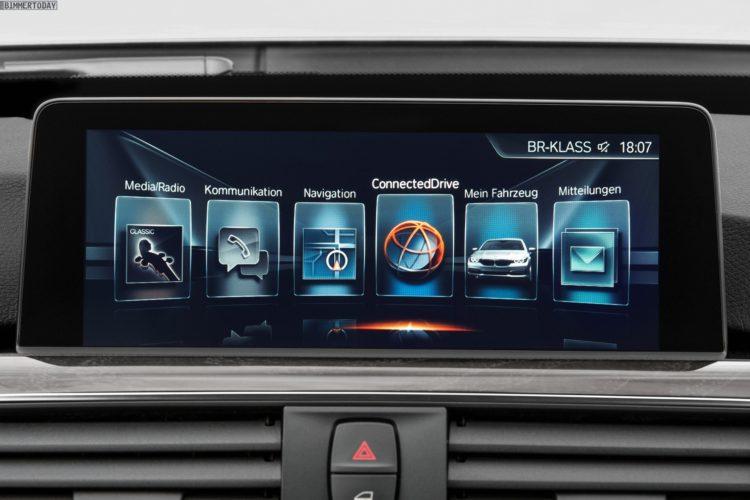 Can I Play My Galaxy  On My Car Radio