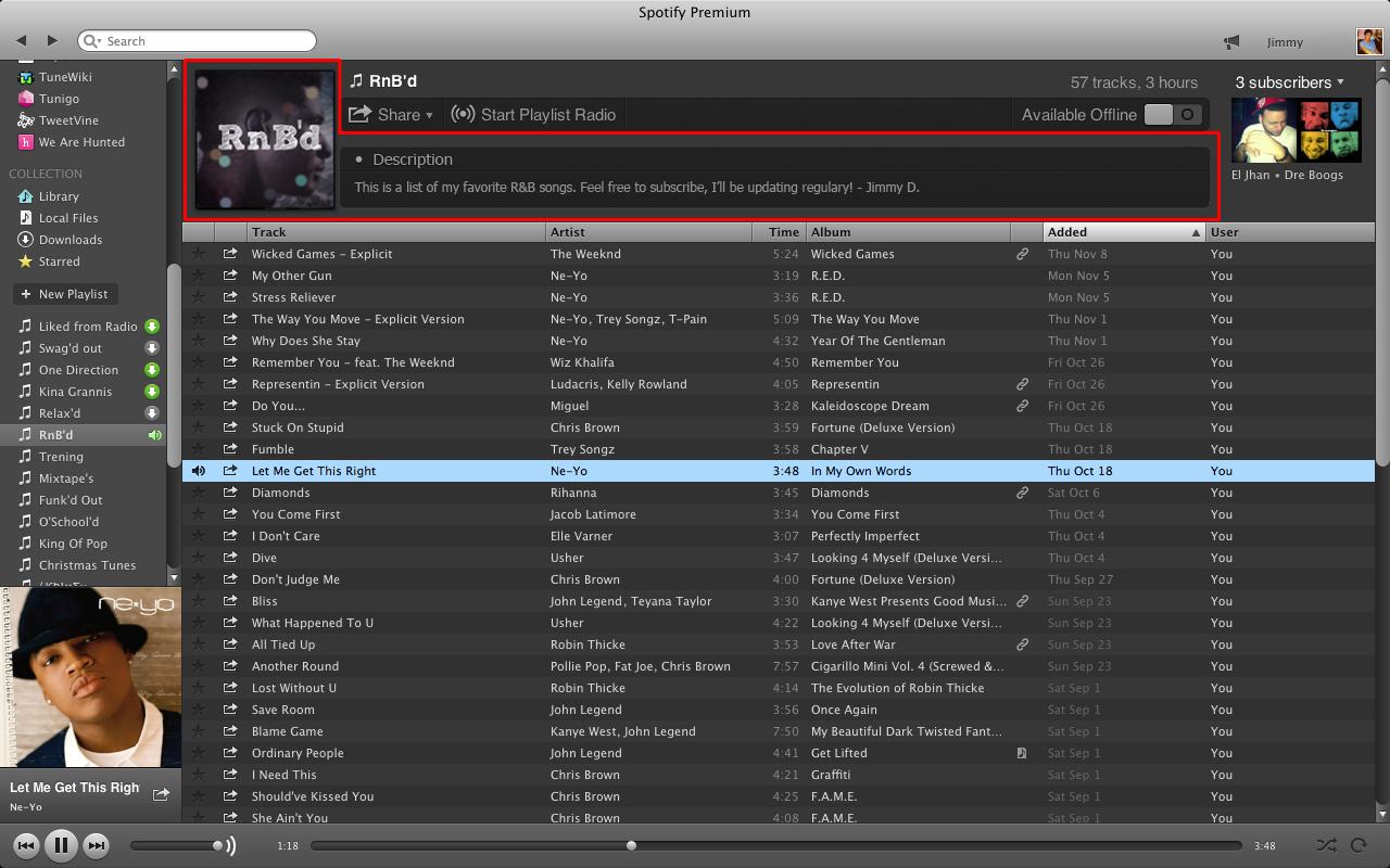 SpotifyDescIMG.jpg