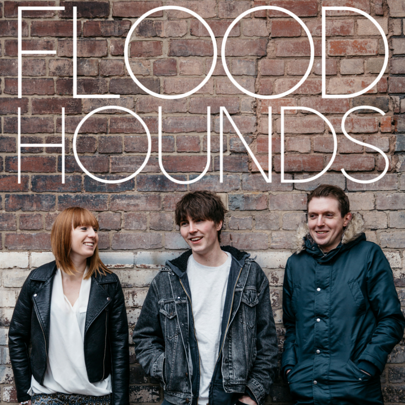 FloodHounds Profile Pic 2016 by Aimee Catt (1).png