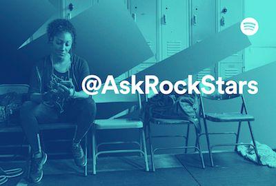 askrockstars (2).jpg