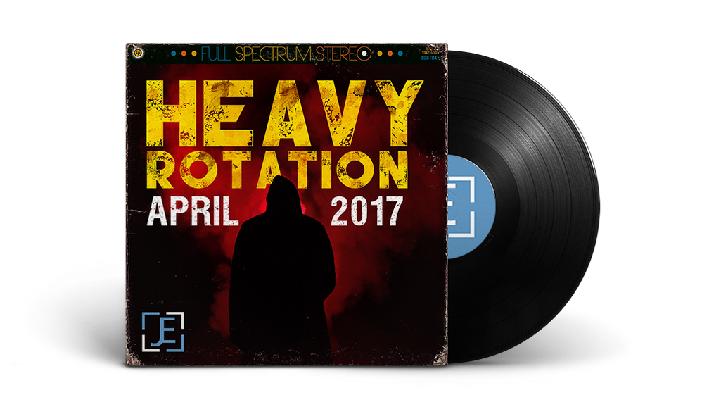 HEAVY_ROTATION_APRIL_SPOTIFY.png