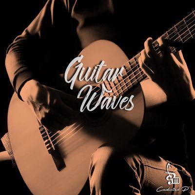 Guitar Waves2.jpg