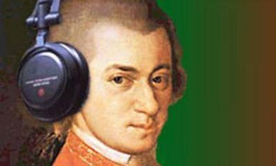 mozart_earphones.jpg