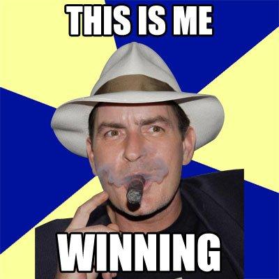 winning-charlie1-1.jpg