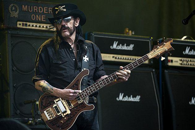 Lemmy-Kilmister2.jpg