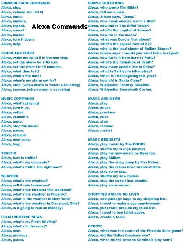 Yamaha Song List