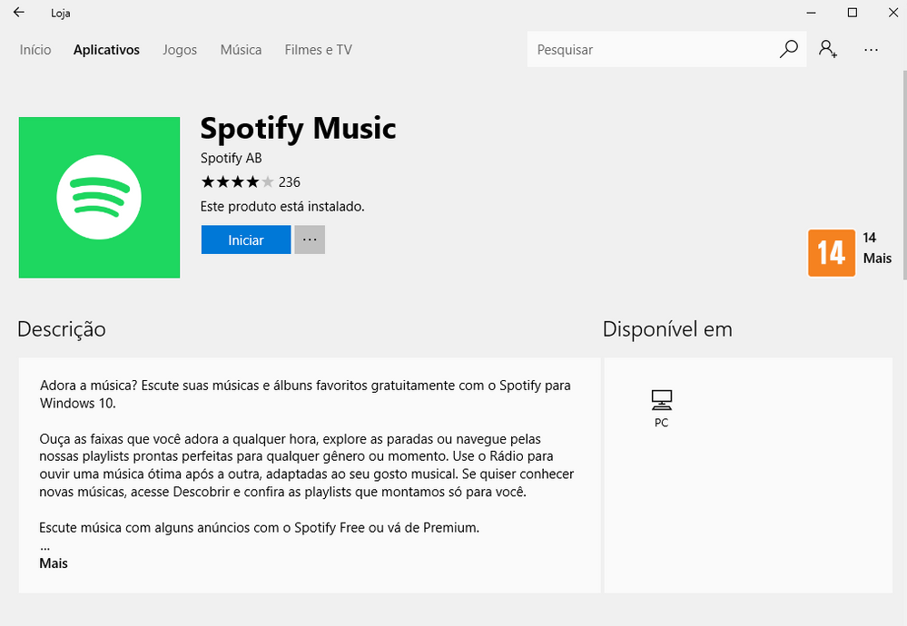 how to download songs using spotify web player
