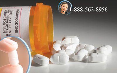 Vicodin online overnight