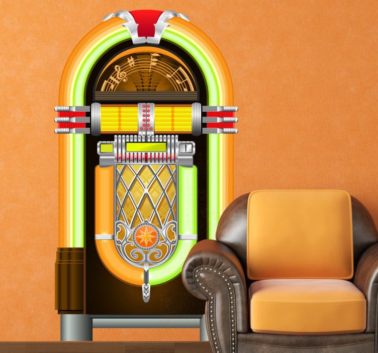 muursticker-vintage-jukebox-4459.jpg