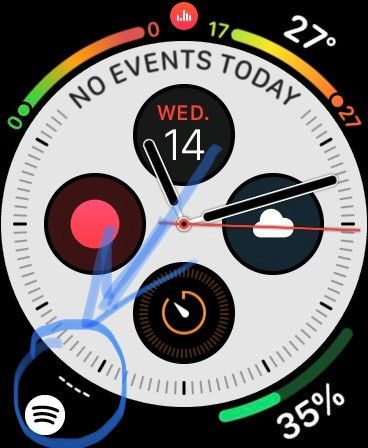 Apple Watch Series 4 Complication Bug.jpg