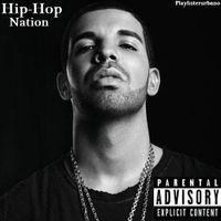 Hip Hop Nation.jpg