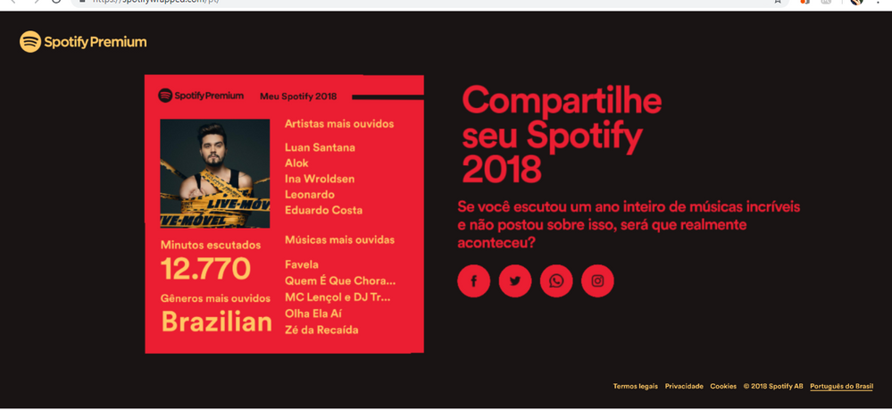 spotify s.PNG