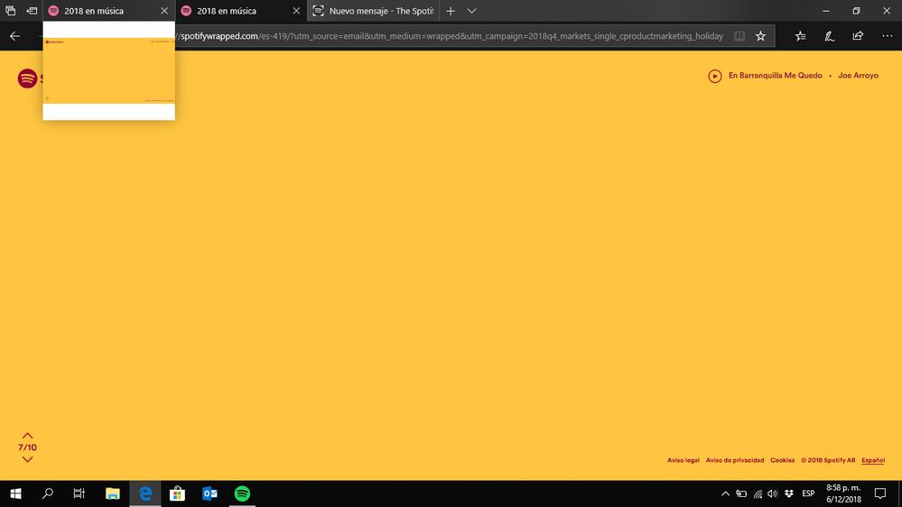 Captura de pantalla (6).png