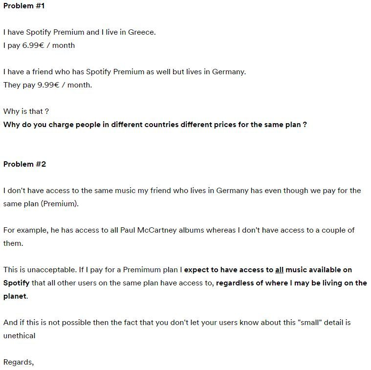 problem 1 and 2.JPG