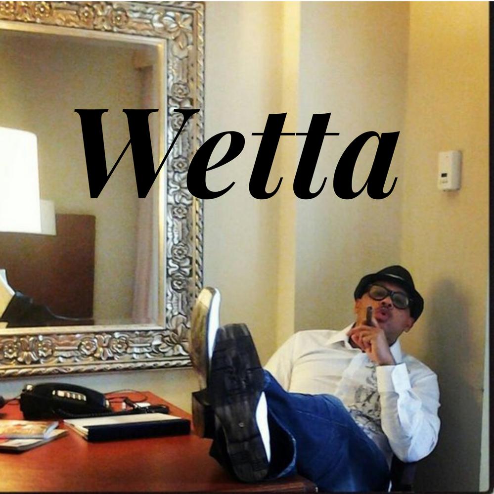 Wetta.png