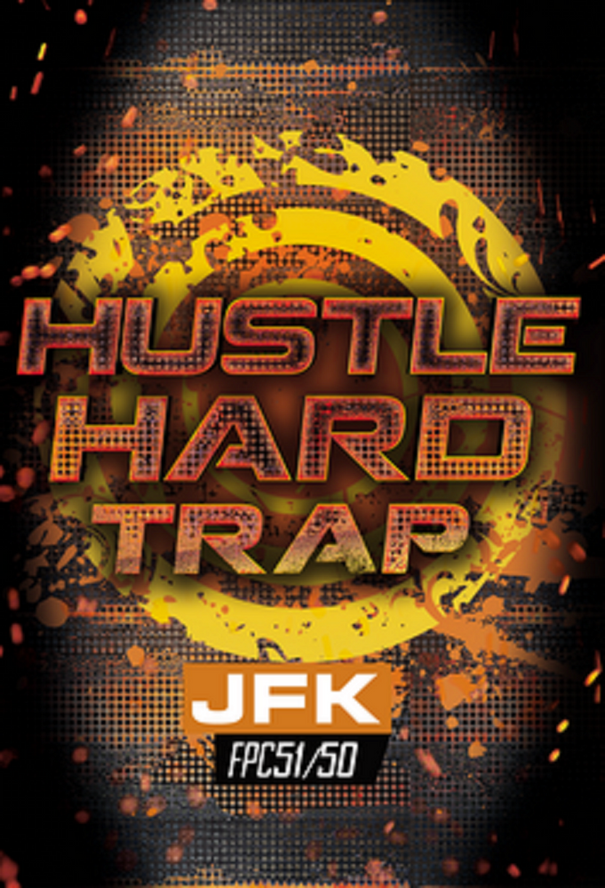 hustlehard trap jpeg.png