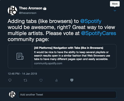 Screenshot 2019-01-14 12.47.47.png