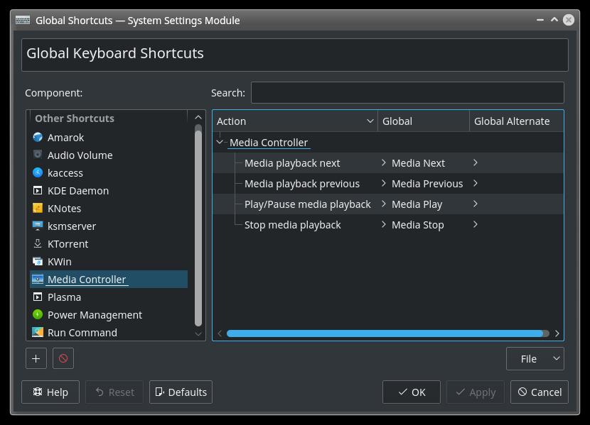 media-controller-global-keyboard-shortcuts.png