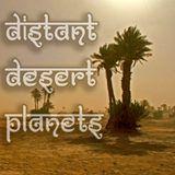 Desert Planets.jpg